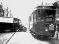 RET1938-469-1-a