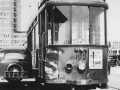RET1939-192-1-a