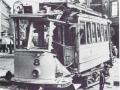 RET1930 8-1 -a