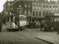 RET1930 8-4 -a