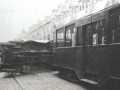 RET1933-453-1-a
