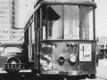RET1939 192-1 -a