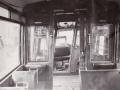 RET1947 483-6 -a