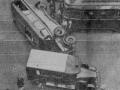 RET1933 onb-1 -a