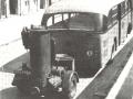 1942-100-1a