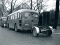 1941-105-1a
