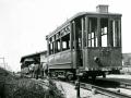 1946-1359-2a