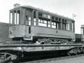 1946-1359-1a