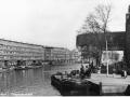 1943-453-2a