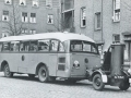 1941-84-1a