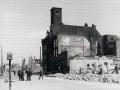1940-Gedempte Slaak-2a