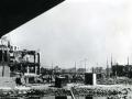 1940-Hofplein-3a