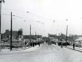 1940-Jonker Fransstraat-2a