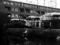 1940-Lusthofstraat-3a