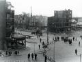 1943-Marconiplein-1a