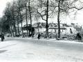 1940-Noordblaak-1a
