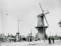 1940-Oostplein-2a