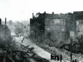 1940-Schiedamschedijk-1a