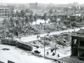 1940-Schiedamschedijk-3a
