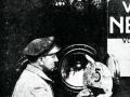1938-Verduistering-1a