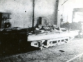 1943-1399-2a