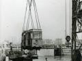1945-450-1a