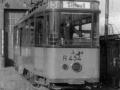 1945-454-1a