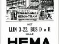 1940-Winkelstad Blijdorp-1a