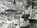 1940-Boymansstraat-1a