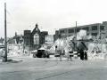 1940-Coolsingel-2a