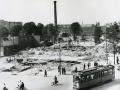 1940-Coolsingel-7a