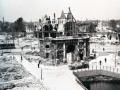 1940-Hofplein-1a