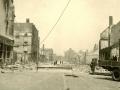 1940-Jonker Fransstraat-1a