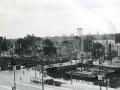 1940-Keizersbrug-1a