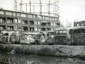 1940-Lusthofstraat-2a