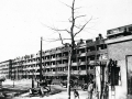 1943-Mathenesserweg-3a