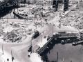 1940-Oudehavenkade-1a