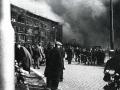 1943-Schiedamscheweg-1a