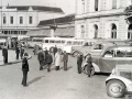 1939-Stationsplein-1a