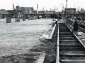 1943-Straat 55-1a