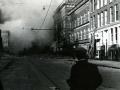 1940-Van Oldenbarneveltstraat-1a