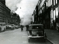 1940-Van Oldenbarneveltstraat-2a