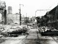1940-Westnieuwland-1a
