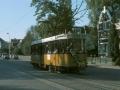 1983-HGB-8