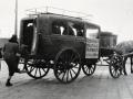 omnibus-4 -a