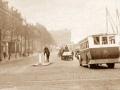 Stieltjesstraat-1 -a