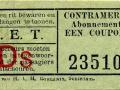 RET 1929 coupon abonnement -a