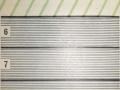 RET 1940 10-rittenkaart gemeentepersoneel 50 ct achterzijde -a