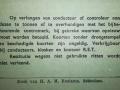 RET 1940 12-rittenkaart 1,- achterzijde -a