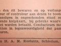 RET 1940 contramerk achterzijde -a